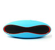 Haut-parleur-Sans fil / Bluetooth / Outdoor