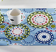 Creative Kitchen Gadget Acrylique