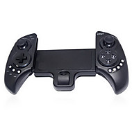 CMPICK IPEGA 9023 Wireless Bluetooth Game Controller