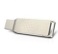 Ov Unet All Metal U Disk 8 G Usb High Speed Usb Flash Drive Business Fashion System Disk