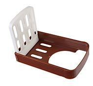 1 Gran venta / Herramienta para hornear Pan Plástico Utensilios para hornear y pasteles