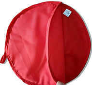 New Reusable Wash able Tortilla Bag For Pizzas Tocos Pan Cakes Microwave Partner