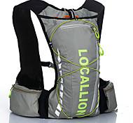 рюкзак для Рыбалка Велосипедный спорт/Велоспорт Бег Спортивные сумки Водонепроницаемость Сумка для бегаIphone 6/IPhone 6S/IPhone 7 Другие