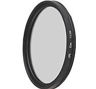 lentes de filtro polarizador circular EMOBLITZ 82mm CPL