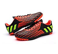 Zapatillas de deporte(Verde / Rojo / Negro) - deFútbal- paraHombres