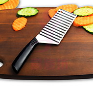 Potato Stainless Steel Cutter & Slicer