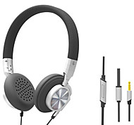 Beevo HM810  PC Gamer Stereo Hifi Gaming HeadPhone With Microphone Game Music Headset Noise Canceling For PC Gamer