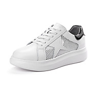 other 1005 Casual Shoes Women's Breathable Low-Top Leisure Sports