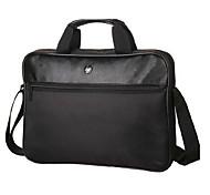 Hp Shoulder Bag Laptop Bag 15.6 Inch