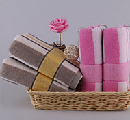 Couple More Colorful Towel Bibulous Adult Gift Towels