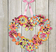 South Korean Cute Creative Garland Handmade Diy Materials To Package Suits