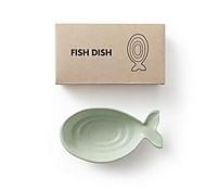 Соусницы посуда - Высокое качество