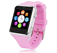 Fashion Bluetooth Smart Watches S79 Smartwatch Clock for ISO Android Phone with Camera