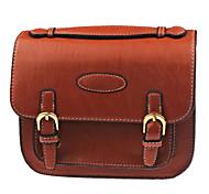 Fujiflim polaroid camera bag 7/8/25/50s/90s camera bag Single shoulder bag Commuter bag Restore ancient ways bag