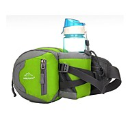 Sporttasche Hüfttaschen / Flaschenträger Gürtel / Handy-Tasche Multifunktions / Telefon/Iphone LauftascheIphone 6/IPhone 6S/IPhone 7 /