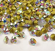 Кристаллы0.5-100