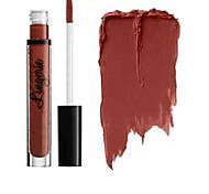Brand Soft Matte Lip Cream Lip Gloss 12 Colors Red Velvet Waterproof Liquid Lipstick Lipgloss Matte Lips Makeup