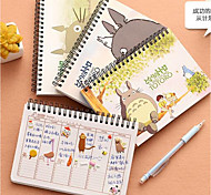 Kreative Notebooks Multifunktional,A5