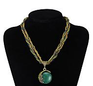 Xu® Women's Fashion Hot-style Elegant Necklace
