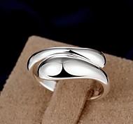 Женский Классические кольца Мода обожаемый бижутерия Свисающие Бижутерия Назначение Свадьба Для вечеринок День рождения Повседневные