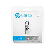нового HP USB x252w творческий диск u 32gb металла