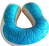 Altro Proteggi cuscino / Cuscino Memory Foam,Testurizzato Moderno/Contemporaneo / Casual