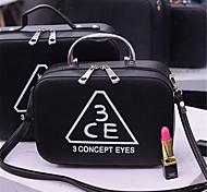 Multifunctional Cosmetic Shoulder Bag Handbag Bag Lady Dressing Box Hold And Arrange Travel Toiletries Bag