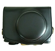 G7X Camera Case For Canon G7X Camera