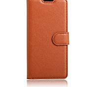 The Embossed Card Support Protective Cover For BLU Series