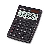 Multifonction Calculatrices Plastique,1 Packs