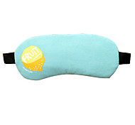 Travel Rest And Sleep Eye Mask 1