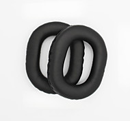 Foam ear pad cushion for Panasonic RP-HTX7 HTX7A RP-HTX9