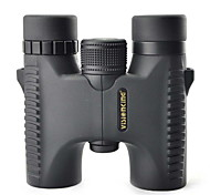 Visionking 10X26 mm Binoculars High Definition Roof Prism Spotting Scope Carrying Case High Powered Bird watching General use Hunting BAK4