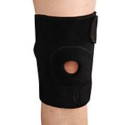 Sports Bike/Cycling Leg Warmers/Knee Warmers Men's Sleeveless Waterproof / Breathable Nylon / Rubber Classic