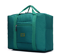 Travel Luggage Waterproof Clothing Storage Can Be Folded Clothing Bags Travel Package