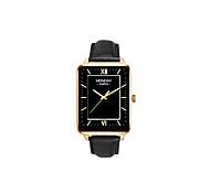 oukitel A58 Bluetooth 4.0 inteligente relógio pulseira monitor de freqüência cardíaca siri com altifalante