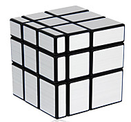 Кубик рубик Спидкуб 3*3*3 Скорость профессиональный уровень Кубики-головоломки ABS