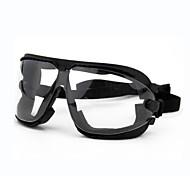 lunettes anti-brouillard anti-vent (3m-16618)