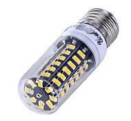YouOKLight Dimmable  5W E27  5733 Led Bulb 220V lampara led Corn Lamps Spot Luz Ampoule Leds Segmented dimming Light