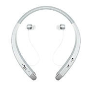 Bluetooth Headphone HBS 913 Earphone Sport Wireless Bluetooth Headset  for smartphone