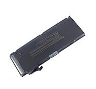 batterie d'ordinateur portable pour a1322 apple macbook macbook A1278 mb990 remplacer la batterie de a1322