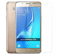 0.3mm Screen Protector Tempered Glass For Samsung Galaxy J3(2016)