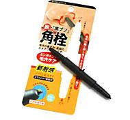 Blackhead Pore Clog Absorb Clean Bar 1 pc