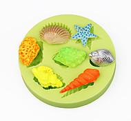 1 Horneando Ecológico / Gran venta / decoración de pasteles / De Armar / Herramienta para hornear / Alta calidad / AntiadherenteGalleta /