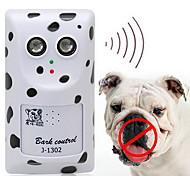 Dog Training Electronic Ultrasonic Wireless Anti Bark