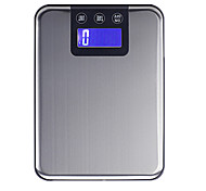 5kg / 1g Precision Electronic scales