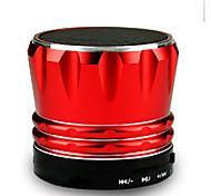 Lautsprecher für Regale Bluetooth Tragbar Kabellos