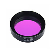 1.25 inch OPTOLONG CLS Telescope Filter
