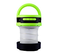 Wireless Bluetooth-Lautsprecher 1.0 CH Mini