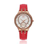 Womens Watches Top Brand Luxury Quartz Watch VILAM Fashion